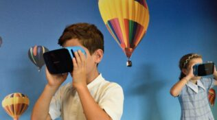 Does EdTech address the demands of 21st century education?