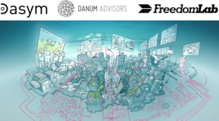 Danum Investor Day – 5 September 2019