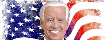 Image for Biden's America on the world stage