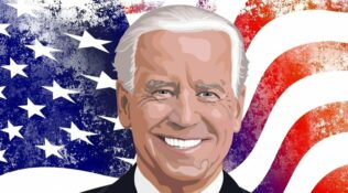 Biden's America on the world stage