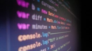 Open-source software is eating the world