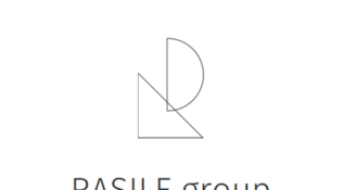 Dasym and FreedomLab to continue together under the name Rasile Group