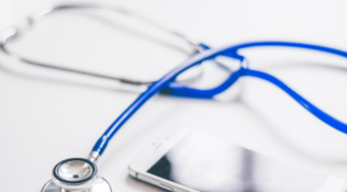 Big Tech and the healthcare system